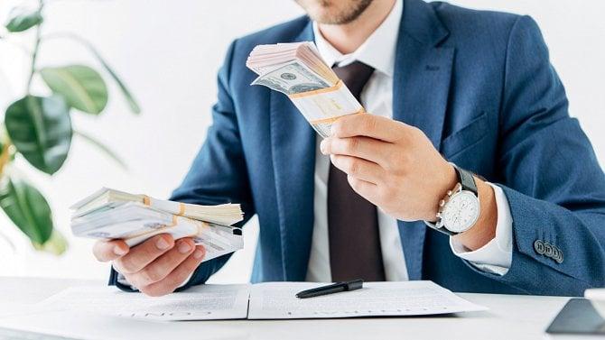 Podnikatelé mohou žádat oCovid Nepokryté náklady. Podmínkou je 50% pokles tržeb