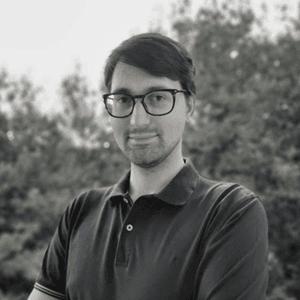 Georgij Ponimatkin