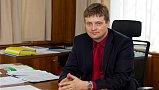 180milionů korun bude stát roční provoz systému #EET, říká šéf Finančnísprávy