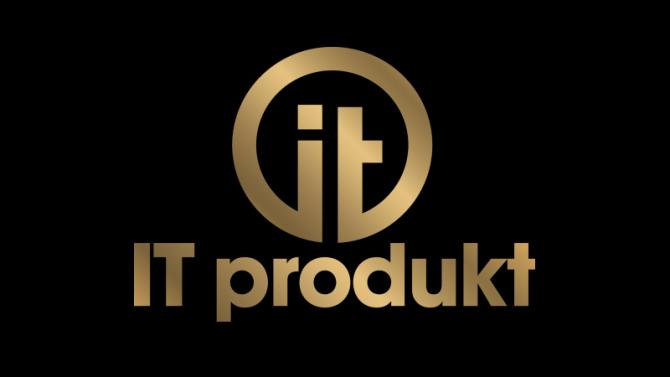 Finalisté úvodního kola soutěže IT produkt roku 2018