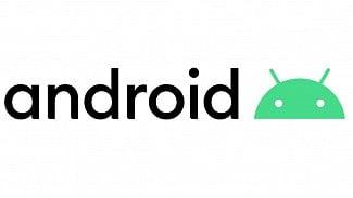 Lupa.cz: Android už se nebude jmenovat po sladkostech