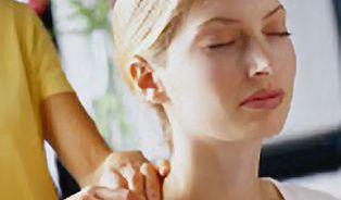 Chiropraxe pomůže, ale léčí jen následek, ne příčinu nemoci