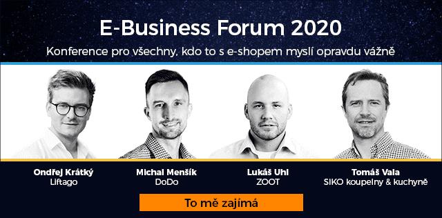EBF20-tip-Uhl-Krátký_Vala_Menšík