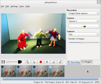 Softwarová sklizeň (31. 12. 2014) - obrázky k článku