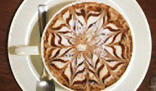 Chcete si vypít espresso, nebo srkat obarvenou vodu?