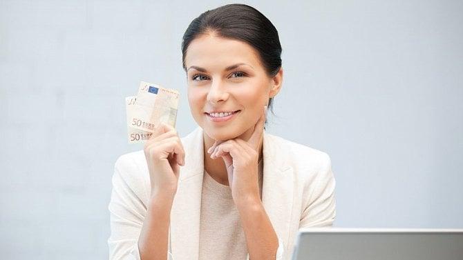 Které podpory a úlevy pro podnikatele lze ještě využít a které už jsou passé?
