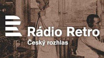 DigiZone.cz: Rádio Retro ve znamení četby