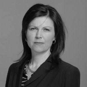 Zuzana Císařová