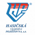 [Logo] Hasičská vzájemná pojišťovna, a.s.