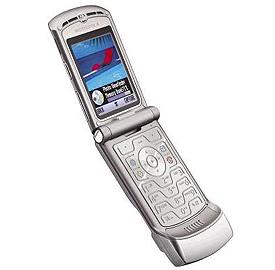 Tímto telefonem se málem divize mobil firmy Motorola probrala z mrtvých. Koncept RAZR byl úspěch, na jaký se firmě Nokia těžko odpovídalo. Firmu Nokia to v roce 2005 zaskočilo.