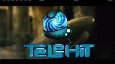 TeleHit.