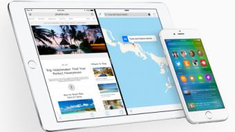 Lupa.cz: Chyba v procesorech se týká iPadů i iPhonů