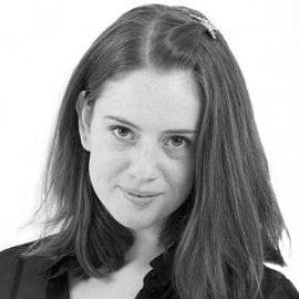 Martina Kohutová