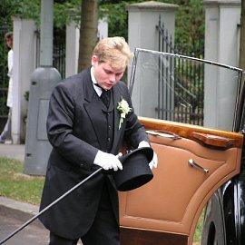 Michal Koch