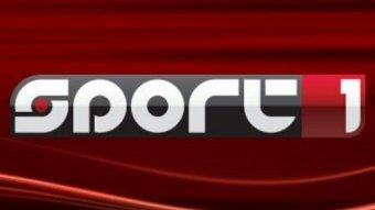 DigiZone.cz: Slovenskou Plustelku rozšíří Sport 1