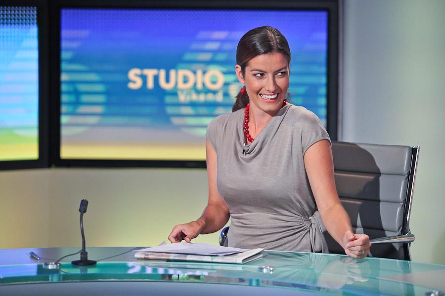 Zpravodajský kanál ČT 24 od poloviny roku 2016 v HD kvalitě