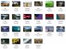 Linux Mint 18.3 MATE