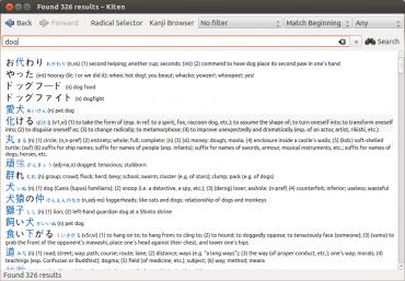 Softwarová sklizeň (24. 10. 2012), obrázky k článku.