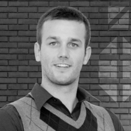 Martin Krkoška