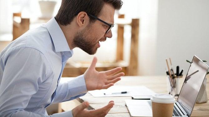 Jak zveřejnit účetní závěrku za rok 2020?