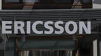 DigiZone.cz: Mediální služby Ericsson do BBC