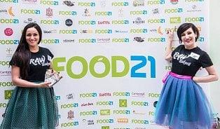 Vitalia.cz: Co nabídne největší výživová konference FOOD21?