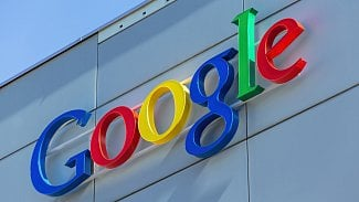 Root.cz: Google ztížil život blokovaným službám