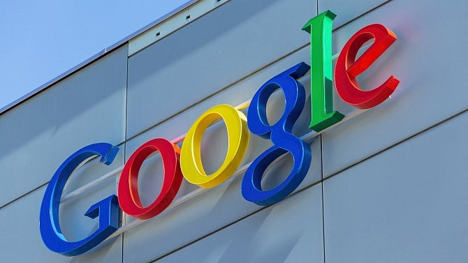Google blokuje domain fronting, ztížil tím situaci cenzurovaným službám