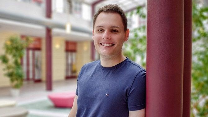 [aktualita] V Česku startuje Eskalator Capital, další fond s rizikovými penězi pro startupy