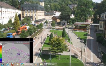 <p>Pozadí z webky - ukázka pozadí Janské lázně</p>