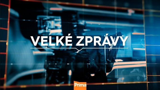 [aktualita] Jitka Obzinová končí jako šéfka zpravodajství TV Prima