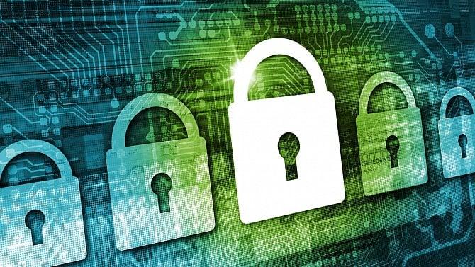 Komplikovaná IT prostředí představují vážný bezpečnostní problém