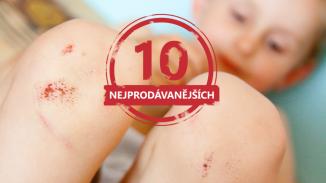 """120na80.cz: 10dezinfekcí: Vede """"starý dobrý"""" peroxid"""