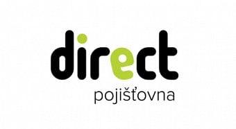Měšec.cz: DIRECT: Nečekejte, že budeme nejlevnější