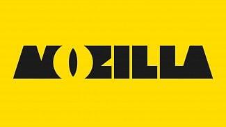 Mozilla chce nové logo. Prohlédněte si odvážné návrhy