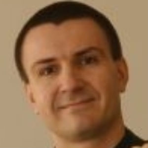 Igor Šmerda