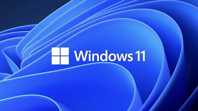 Problémy svýkonem ve Windows 11, vychází Android 12, SSD odchází stejně jako HDD