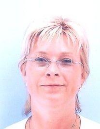 Zdenka Volkánová
