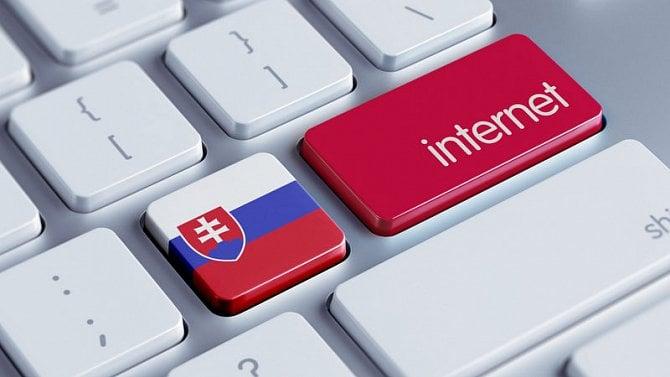 Začít podnikat na Slovensku je snazší. Zjednodušila se registracedomén.sk