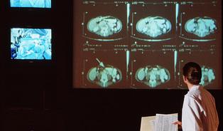 5zákroků, které umí řešit jednodenní chirurgie