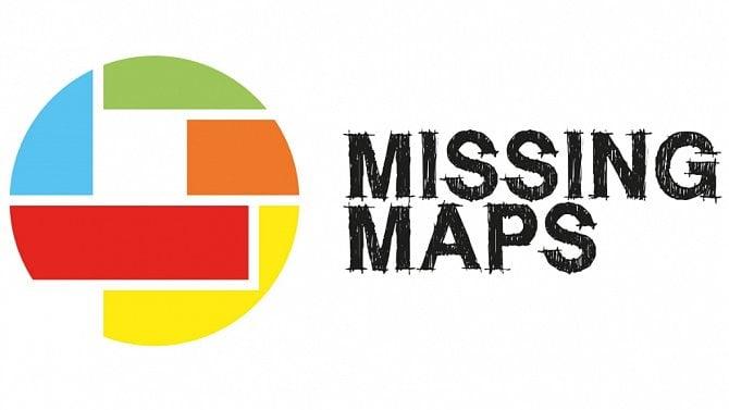 [aktualita] V Plzni proběhne první český Missing Maps Hackathon