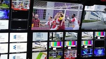 DigiZone.cz: Výpadek a nové HD u O2 TV