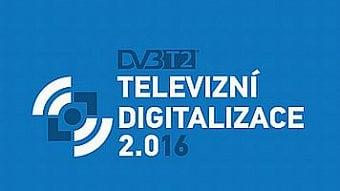 DigiZone.cz: Prezentace z konference Televizní digitalizace 2.0