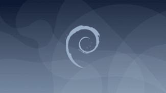 Debian 10 Buster