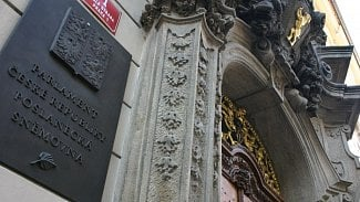 Lupa.cz: Nové pokuty pro operátory jsou prý příliš vysoké