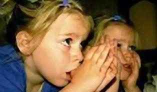 Jak chránit děti před prasečí chřipkou