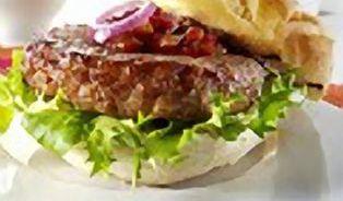 Sedm plus jeden tip - kam na dobrý burger