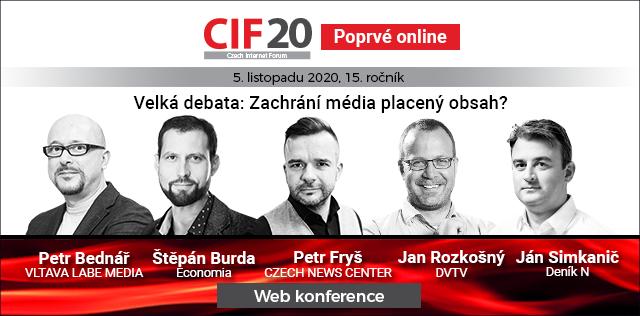 CIF20-tip-debata