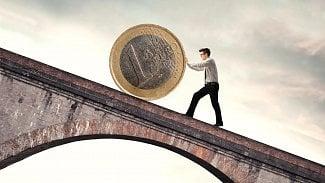 Podnikatel.cz: Plošný reverse-charge? Od poloviny roku 2020