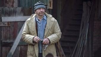DigiZone.cz: HBO bezplatně iuDigi TV, Digi2GO a uFreeSat